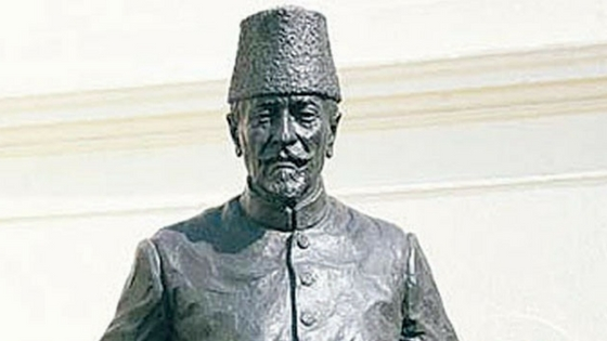 Maulana Azad's birth anniversary not part of Maharashtra govt 2018 celebration list