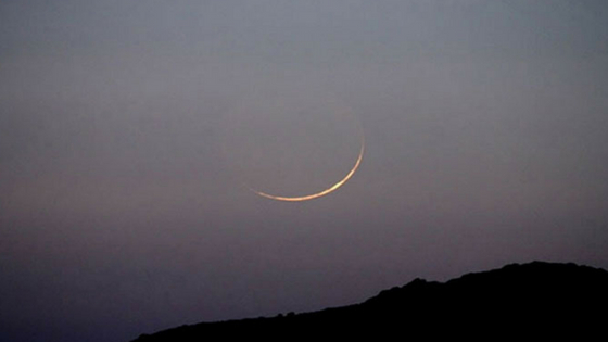 Except for some, Ramadan commences in India from Thursday