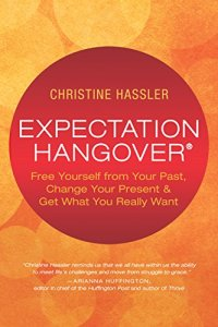 Christine Hassler Expectation Hangover