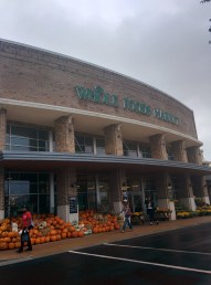 Whole Foods Avalon