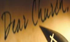 Dear Church1