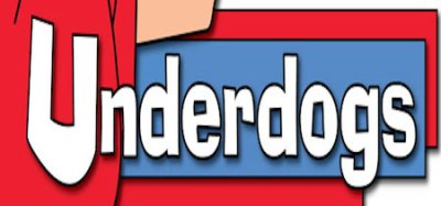 SG-Banner-Underdogs2
