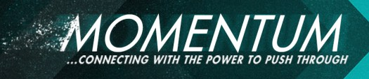 Momentum_Banner2