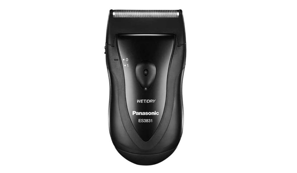Panasonic ES3831K