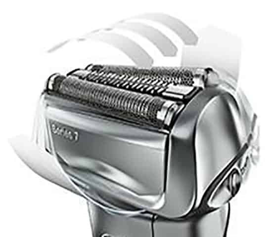 best shaving machine