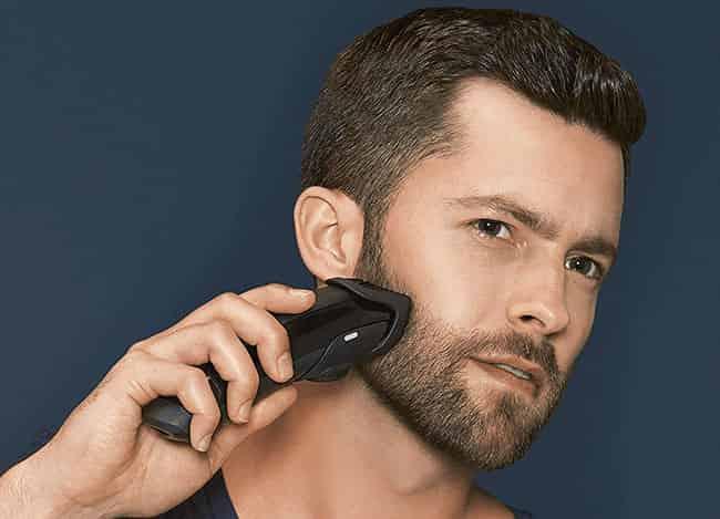 braun beard trimmer bt5070