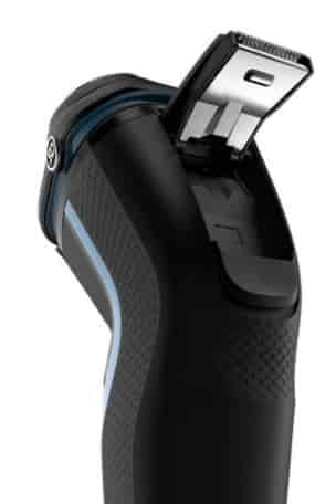 Philips 3500 Shaver Popup Trimmer