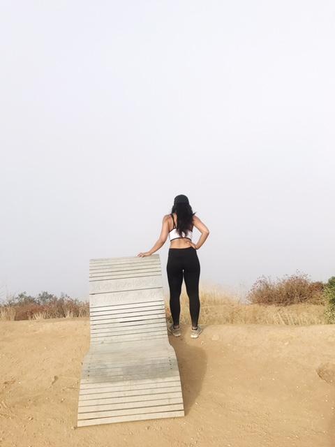 The Shaz Diaries: Workout Motivation