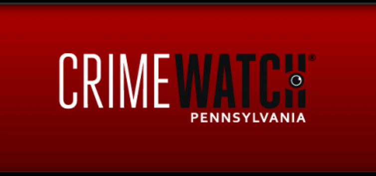 PA CrimeWatch