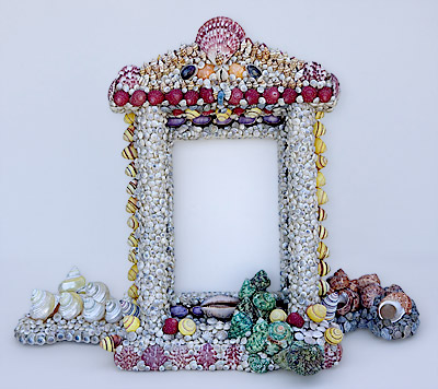 28386819c3ae The S Grotto Photo Frames