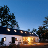 Wanderlust: South African Vacation