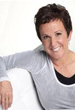 Marcia Wieder – The Successful Dreamer Course