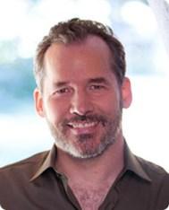 Tim Kelley – The Higher Guidance Advanced Intensive