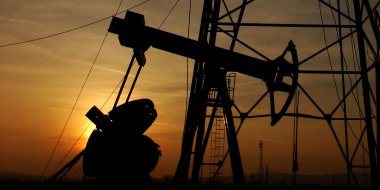 Hausse du pétrole, un billet d'humeur pas Michel Lepetit