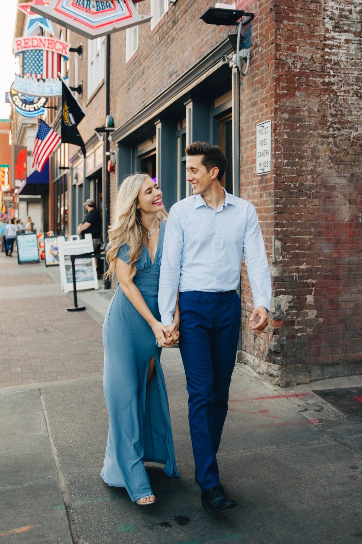 Our Favorite Nashville Spots!