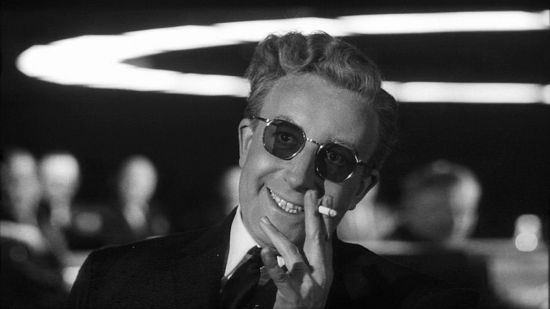 dr-strangelove-or--how-i-learned-to-stop-worrying-and-love-the-bomb-170-1200-1200-675-675-crop-000000