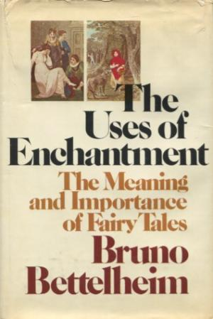 The_Uses_of_Enchantment