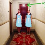 Episode 38: THE STANLEY HOTEL with Joe Dator + Eric Nash & Travis Bow from Watchmen Minute