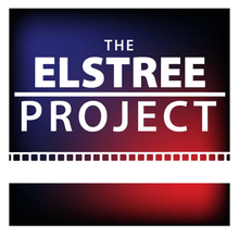 The_Elstree_Project_logo
