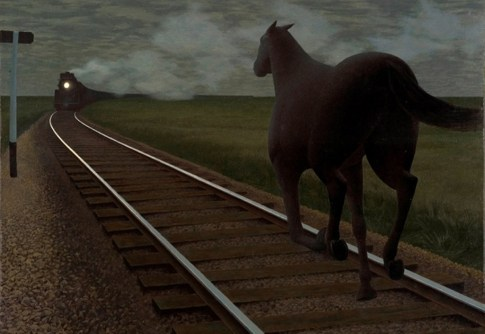 Colville-Horse-and-Train-660