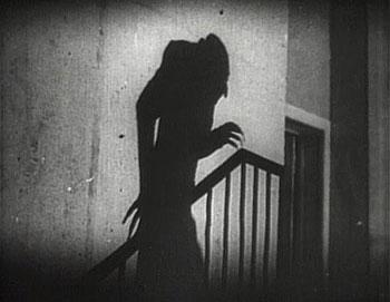 nosferatu-shadow