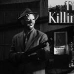 """BONUS: """"The Killing"""" Roundtable"""
