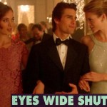 "BONUS: ""Eyes Wide Shut"" interviews"