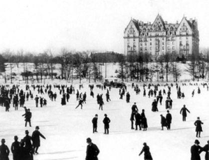 the-dakota-nyc-1890