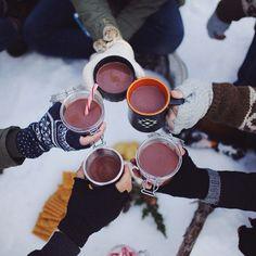 theshinystuff-wordpress-com_christmas-mood_winter_6