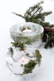 theshinystuff-wordpress-com_christmas-mood_winter_9