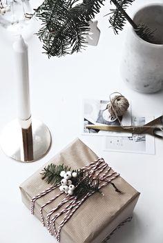 theshinystuff-wordpress-com_christmas-mood_winter_gift_1