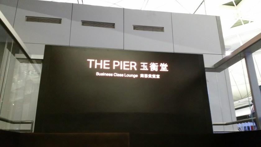 the-pier-entrance