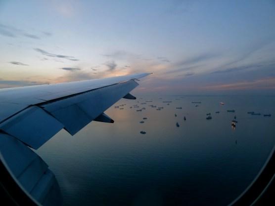 Singapor photos, Singapore travel blogs