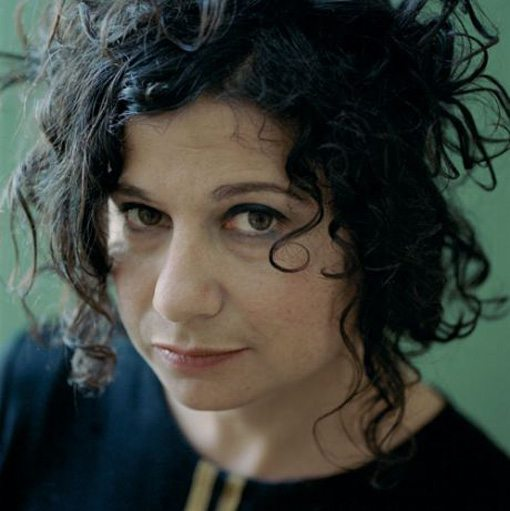 simone massaron feat. carla bozulich | dandelions on fire | long song records
