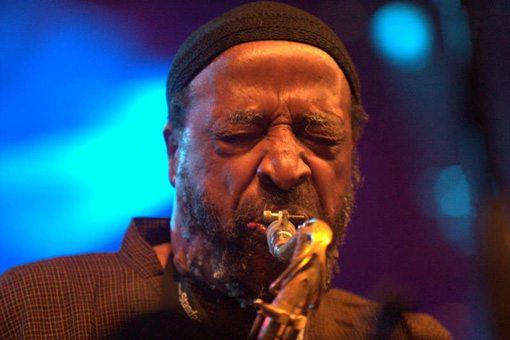 Yusef Lateef | Nicolas Humbert | Marc Parisotto | Roots Run Deep | rogueart jazz