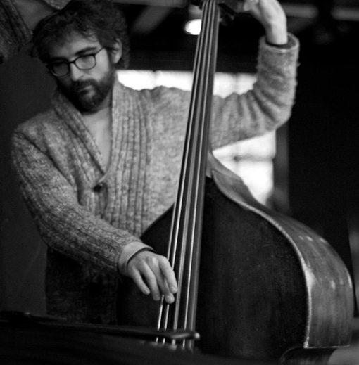 Giacomo Papetti  | Emanuele Maniscalco | Gabriele Rubino | Small Choices | aut records