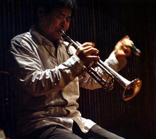 Natsuki Tamura | Dragon Nat | libra records