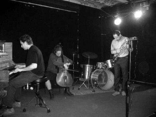 the shoreditch trio   again   amirani records