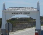 800px-Wildwood_Crest_arch
