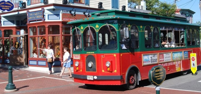 cape-may-trolley-tours
