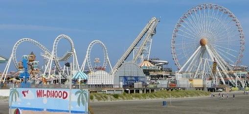 mariner-s-landing-pier