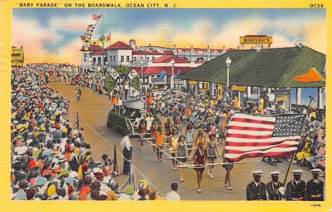 postcardbabyparade.jpg