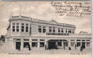 postcardbowling