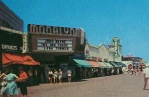 postcardmoorlyn