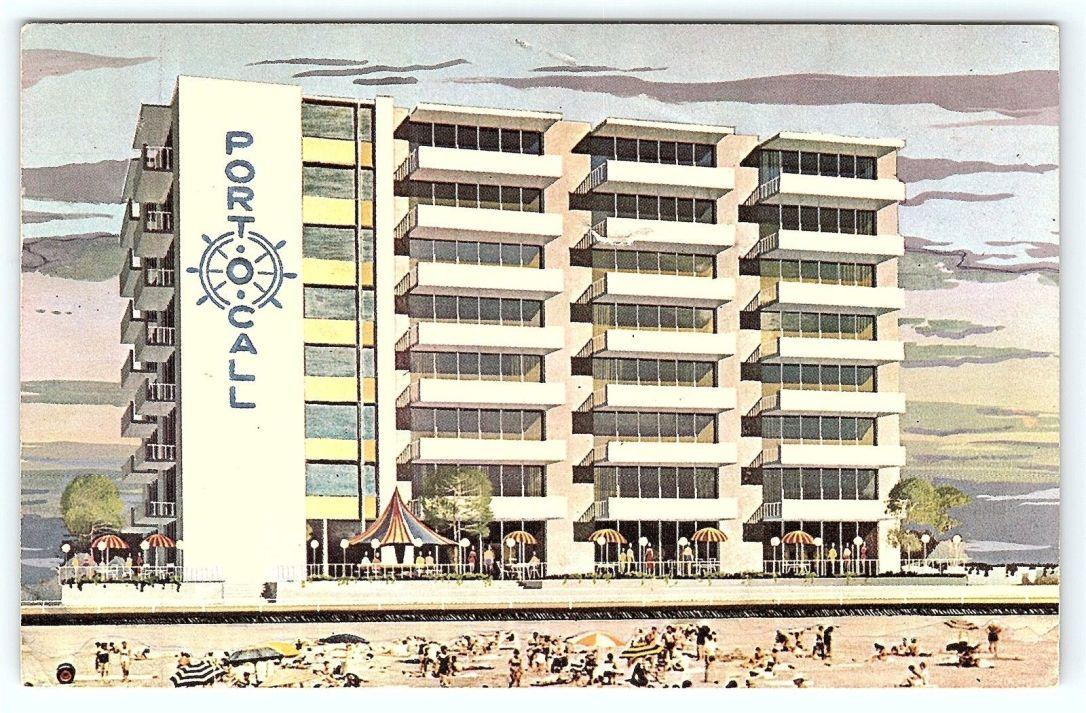 postcardportocall2.jpg