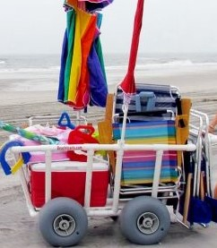 beachcart (2)