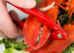 lobstercrack