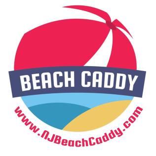 beachcaddy15