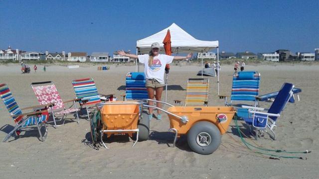 beachcaddy18