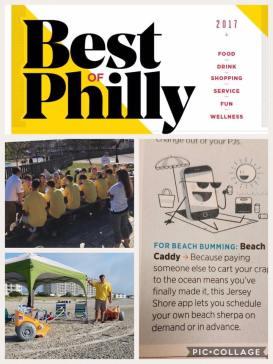 beachcaddy21